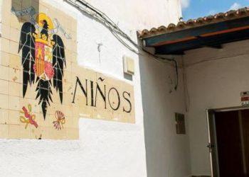 CGT denuncia la pervivencia de nombres de golpistas, falangistas y simpatizantes de la dictadura de Franco en centros educativos andaluces
