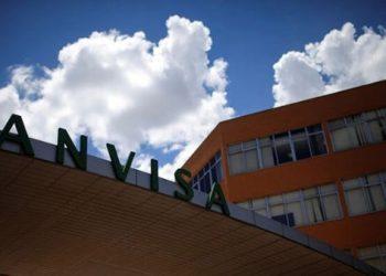 Brasil desautoriza importación de vacuna rusa Sputnik V