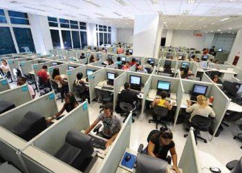 DIGITEX pretende reducir un 33% la jornada a la plantilla con contrato a tiempo parcial