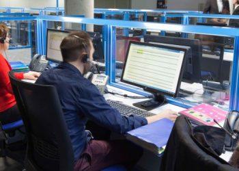 CGT lleva a la Audiencia Nacional a la empresa que tiene adjudicado el servicio de atención al cliente de CaixaBank por su actitud al negarse a la compensación de los gastos del Teletrabajo