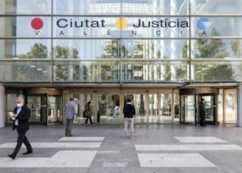 «Sobre la Sentencia de la Audiencia Provincial de Valencia de 26 de marzo de 2021 (absolución de A. Brugger y M. Gonzálvez)»
