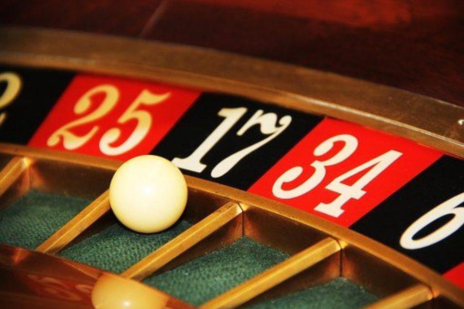5 trucos para jugar al casino online