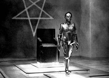 ¿Rebelión robótica? Cien años de amor y odio a los autómatas
