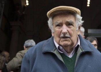 Expresidente uruguayo Pepe Mujica será intervenido quirúrgicamente