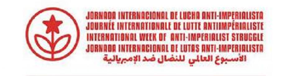Manifiesto Internacional por la Vida