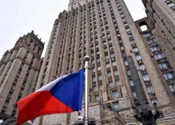 Rusia declara persona non grata a cinco diplomáticos de Polonia