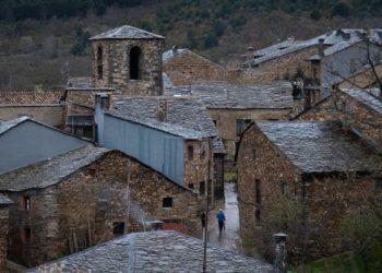 Estos son los diez municipios españoles que menos agravan el cambio climático