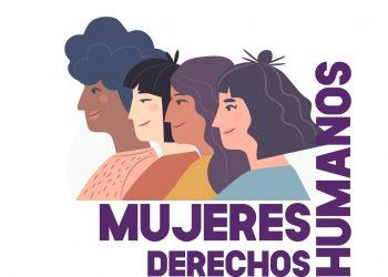 Una investigación evidencia la violencia institucional contra mujeres migrantes