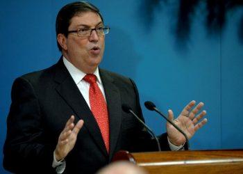 Cuba insta a la unidad para frenar agresiones de Estados Unidos