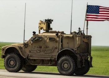 'EEUU, presente ilegalmente en Siria, no puede criticar a Rusia'