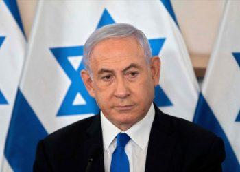 """""""Agresión a Gaza no ayudaría a Netanyahu a permanecer en el poder"""""""