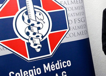 Critican en Chile proceder del Gobierno ante pandemia de Covid-19