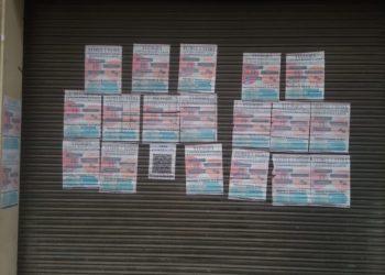 Tots els grups de l'oposició a Badalona demanen a l'alcalde que es posi a treballar per impedir que s'obri la casa d'apostes i bingo a Llefià