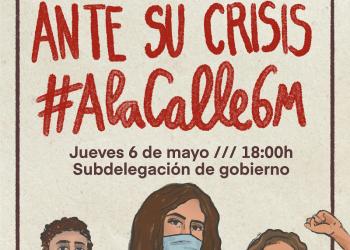 El Colectivo Estudiantil Alternativo (CEA) anuncia una concentración este jueves para reivindicar una educación popular