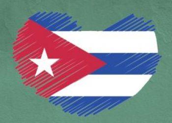 Cuba: 41 Años de violación a los Derechos Humanos