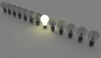Amigos da Terra lanza unha guía para impulsar o desenvolvemento da enerxía comunitaria