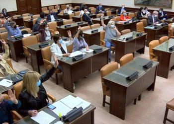 Aprobada subcomisión en el Congreso para estudiar la regulación del cannabis en España