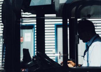 El TS obligará a las empresas de transportes a sufragar el coste de la tasa de renovación del Certificado de Aptitud Profesional (CAP)