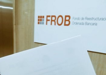 El Plan Sareb compromete a FROB y SAREB a una nueva reunión en junio para desbloquear negociaciones