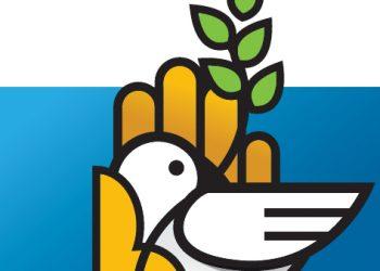 Solidaridad con el digno pueblo de Palestina
