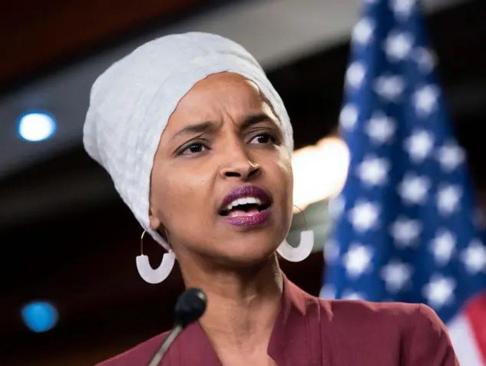 Congresistas de EEUU exigen investigar crímenes de Israel en Gaza