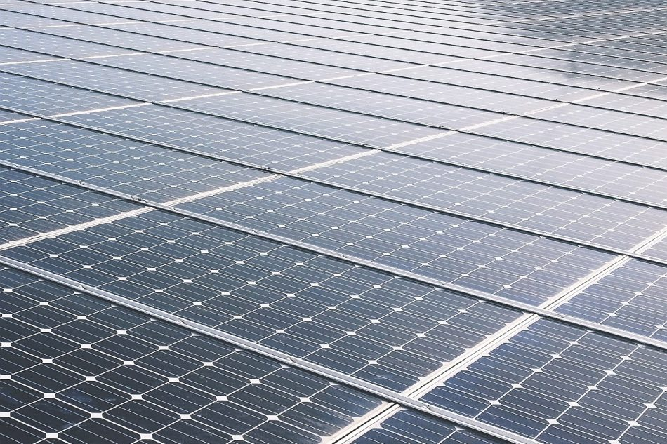 AGADEN-Ecologistas en Acción pide la suspensión de licencias municipales a los proyectos fotovolcaicos en Jimena de la Frontera hasta que no exista una normativa de ordenación en materia de renovables