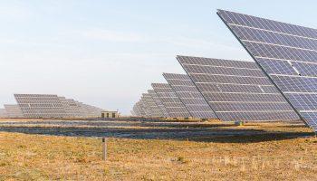 El Observatorio para la Transición Ecológica Socialmente Justa (Prosoxi) analiza las luces y las sombras del Plan de Recuperación de España