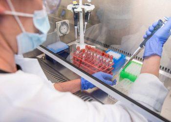 ¿Qué podemos aprender de la liberación de los tratamientos del sida en la covid-19?