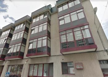"""Un mes sen explicacións do alcalde sobre """"a integración"""" da residencia na Fundación San Rosendo"""