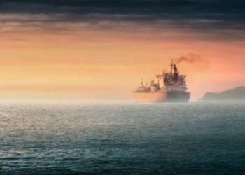 Organizaciones ambientales europeas urgen a declarar un Área de Control de Emisiones en el mar Mediterráneo