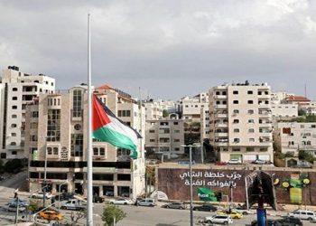 Registran 277 palestinos fallecidos tras ataques de Israel