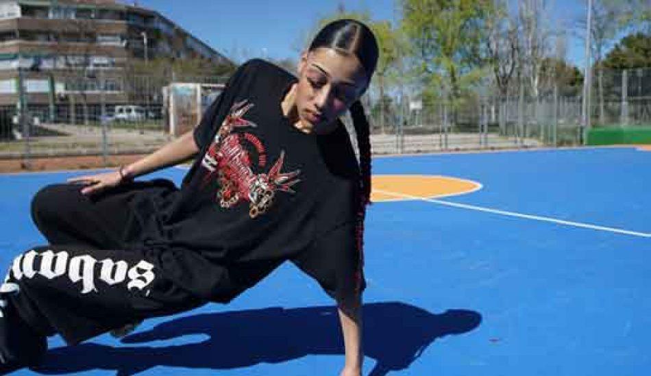 Canal Street sube el hip hop a los escenarios de los Teatros del Canal