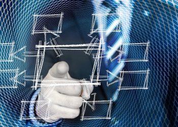 Análisis de competencias y habilidades para ser profesional autónomo o emprendedor y no morir en el intento