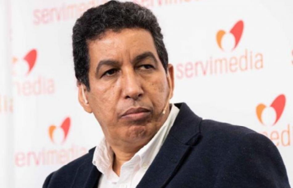 Llamamiento urgente para que cese la brutal represión marroquí en el Sáhara Occidental