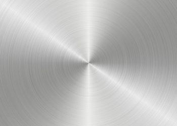 ¿Por qué elegir el acero inoxidable? La respuesta impecable de Montanstahl