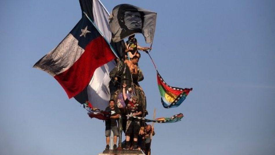Líderes latinoamericanos felicitan a Chile por elecciones