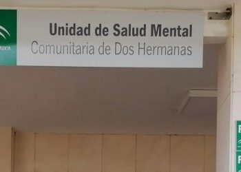 Más País Andalucía pedirá que se aumenten los dis-positivos psiquiátricos de atención primaria y las comunidades terapéuticas públicas para patologías mentales