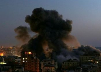 Liga Árabe condena ataques israelíes contra Palestina
