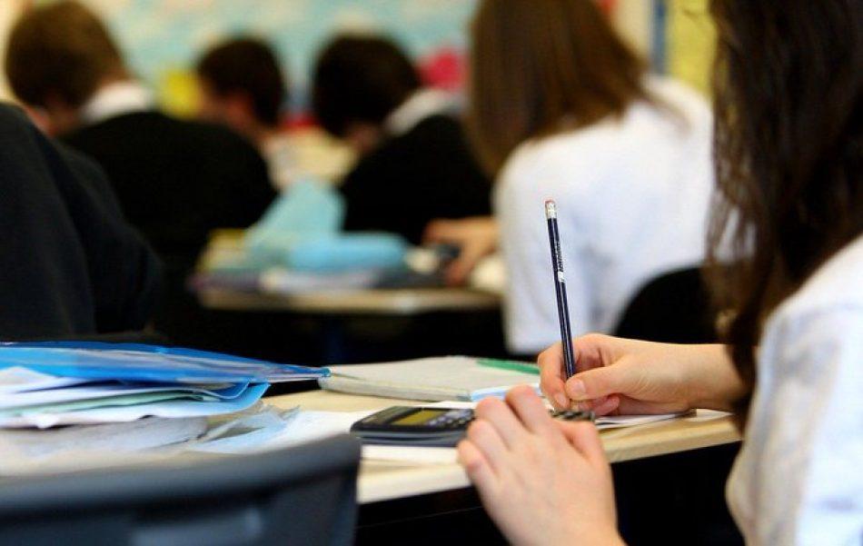 IUCyL se suma al manifiesto por el fin de la segregación escolar