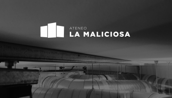 Ecologistas en Acción y Traficantes de Sueños impulsan un nuevo espacio social en Madrid: Ateneo La Maliciosa