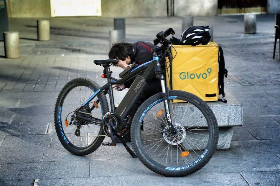 Riders X Derechos: «Un paso insuficiente, poco que celebrar»