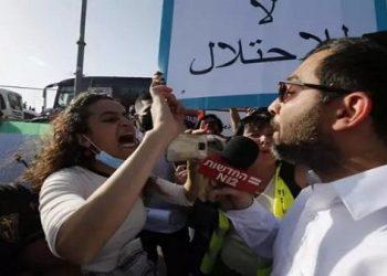 ONU solicita a Israel que suspenda desalojos en Jerusalén Este