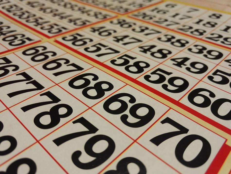 El bingo online se dispara en nuestro país tras el cierre de los locales de entretenimiento