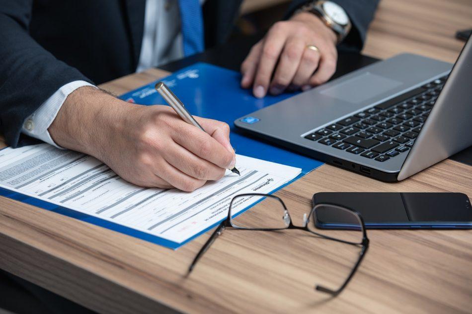¿Cuáles sonlos mejoresdespachosde abogados penalistasen 2021 especializados endelitos económicos?