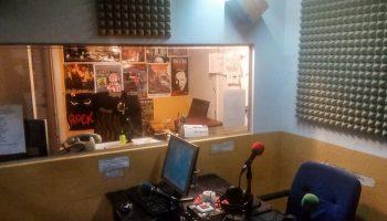 Radios libres: décadas de resistencia en la guerrilla de la comunicación