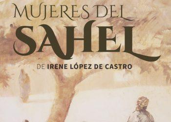 """Una exposición en Casa Árabe, dedicada a las """"Mujeres del Sahel"""""""