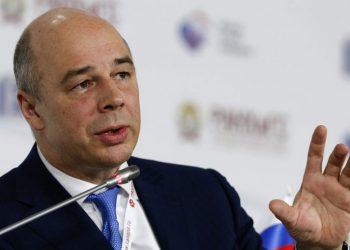Rusia más cerca de apartar el dólar de sus finanzas