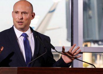 """Bennett admite papel de Israel en sabotaje nuclear en Irán"""