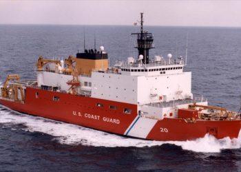 EEUU en alerta ante avance ruso: Ártico enfrenta a los dos rivales