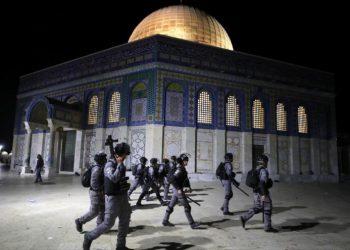 Relator de la ONU: 'Israel recurre a bandas armadas para agredir a palestinos'